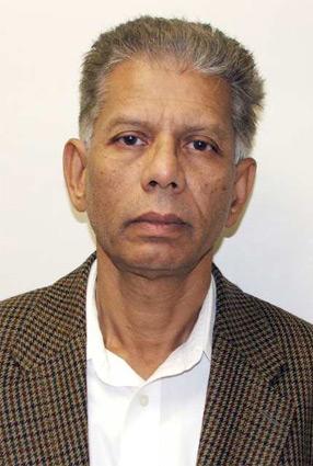 Mohiuddin A.K.M. Ahmed